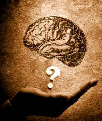 Рождение психологии