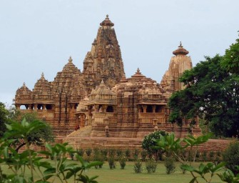 Истоки мифологии, религии и начало философии в регионе возникновения буддизма – Древней Индии