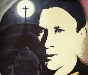 «Мастер и Маргарита» М.А. Булгакова: роман в окружении мифов.
