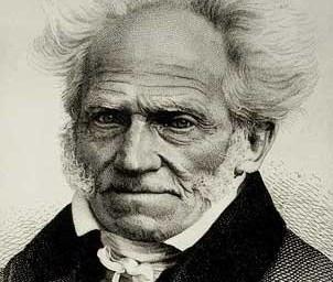 «Философия жизни: общая характеристика. Философия Артура Шопенгауэра»