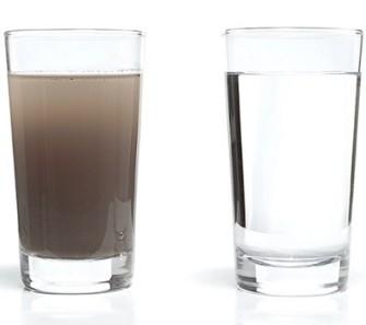 «Прозрачный поток» или «мутная вода»: роль основных законов логики в мышлении и речи