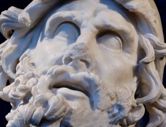 Культура Эллады: основные проблемы и категории
