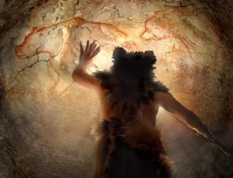 Древнейшие религиозные формы Религиозный опыт человека в первобытном мире.