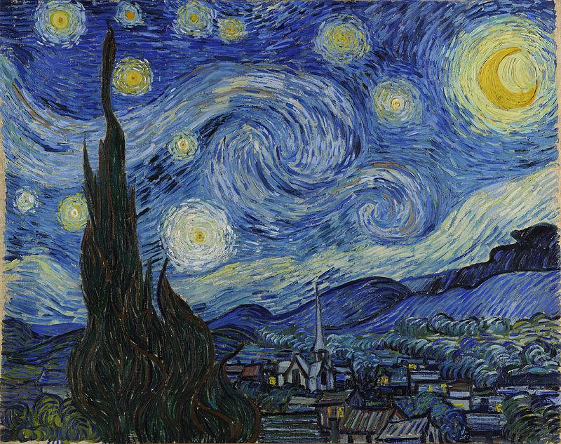 800px-Van_Gogh_-_Starry_Night_-_Google_Art_Project