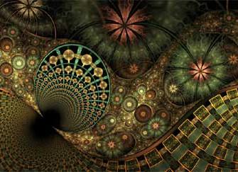 Воображение как пространство человеческого бытия