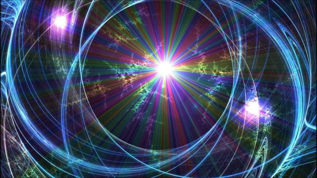 kvantovaja-fizika-i-soznanie1(1)