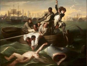 Роль рыб в развитии человеческой цивилизации