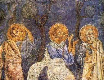 Русско-византийские культурные связи в X-XII вв.