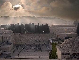Иудаизм – история и современность