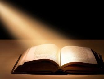 «Язык религиоведения»