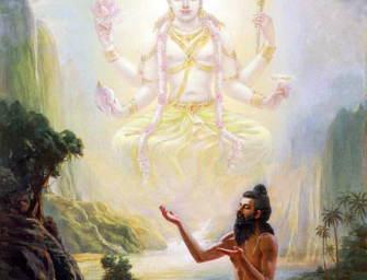 Индия. Поздневедийский и брахманистский периоды.