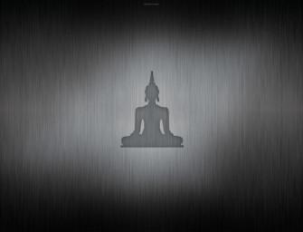 Основы буддийской доктрины