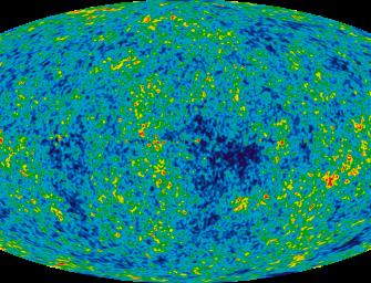 Космология – 1. Расширение вселенной: расстояния и скорости в космологии