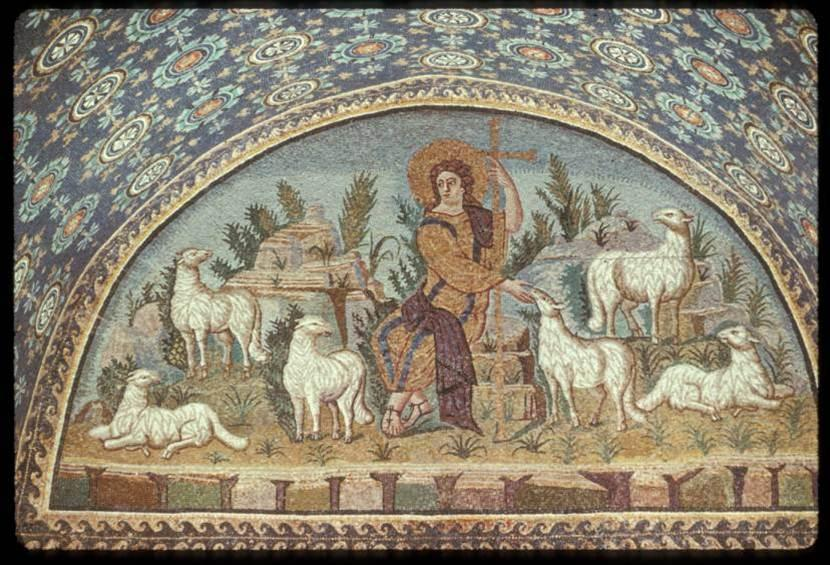 ex_of_jesus_role_and_mosaic1328218135741