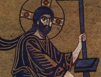 Македонский ренессанс. Искусство эпохи Дуков