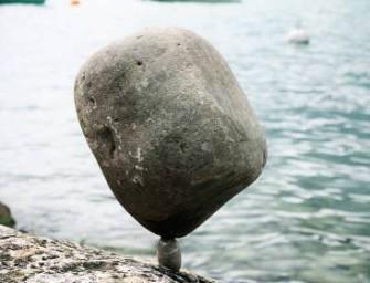 Фазовые равновесия: продолжение