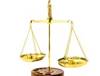 Фазовые равновесия