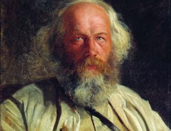 Бакунин: наследие, влияние, образ в культуре