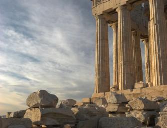 Балканская Греция и Крит в III–II тыс. до Р. Х.