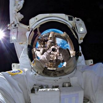 Цикл лекций «Будущее человечества в космосе»
