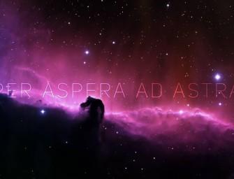 Космическая экспансия человечества – причины, достижения, возможности и перспективы.