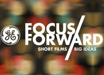 Short Films, Big Ideas ч.2