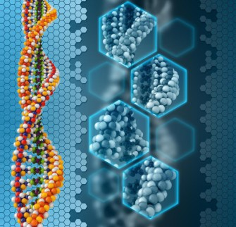«Догмы» молекулярной биологии, их ограничения