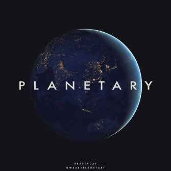 Фильм «Планета»
