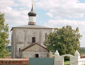 Архитектура второй половины XII века