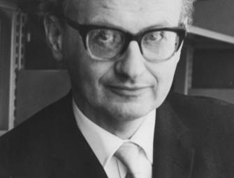 Методология научно-исследовательских программ И. Лакатоса