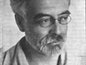 Российские анархисты 1850-1920-х годов: портреты. Часть 4.
