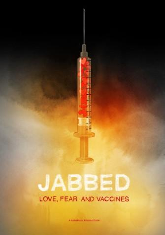 Фильм «Привитые: любовь, страх и вакцины» + дискуссия