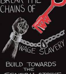 Жорж Сорель (1847 — 1922) и революционный синдикализм. Между радикальным социализмом и фашизмом.