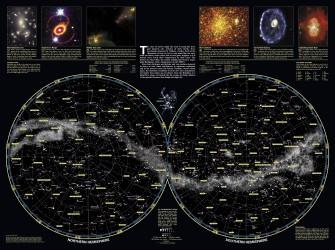 Практическая астрономия