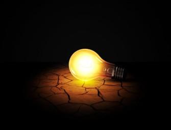 Электрические поля и электрические токи