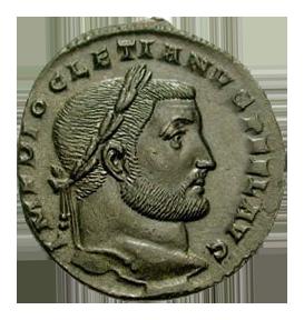 DiocletianusFollis-transparent