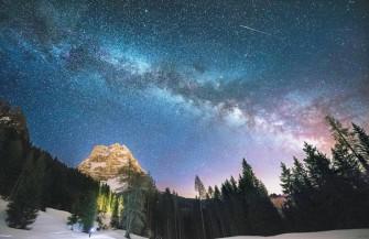 Время, календарь и ориентировка среди звезд