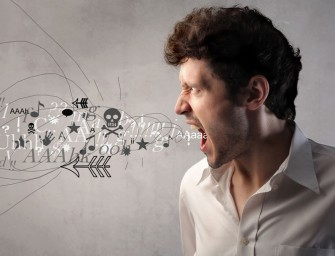 Уникальность человеческого языка-3: от слов – к предложениям