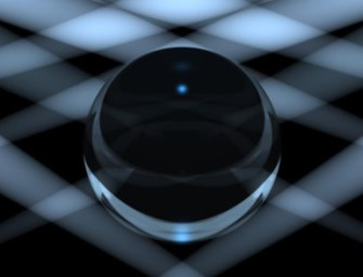 Квантовая оптика