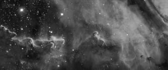 Межзвездная среда