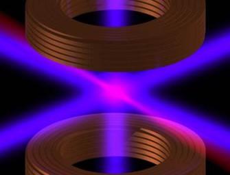 Загадки квантовой оптики