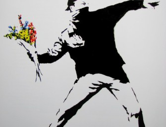Анархическое движение на постсоветском пространстве (1991-2015)