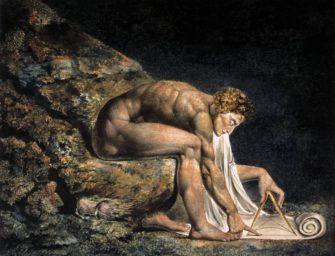 Курс «Философия и методология научного познания»