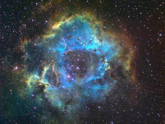Курс «Общая астрономия»