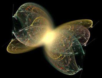 Курс «Фундаментальная физика»