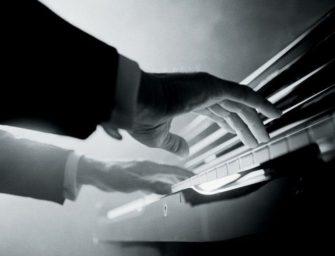 Изменение музыкальных скоростей» – темп как феномен движений и настроений в классической музыке