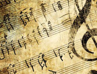 Чем наши представления о классике отличаются от классической музыки как таковой?