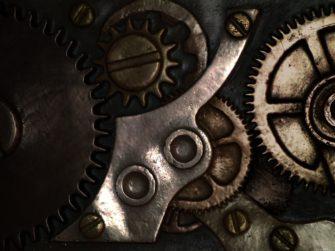 Структура научных революций Т. Куна