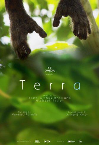Фильм «Terra»