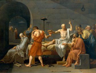 Курс «История этических учений»
